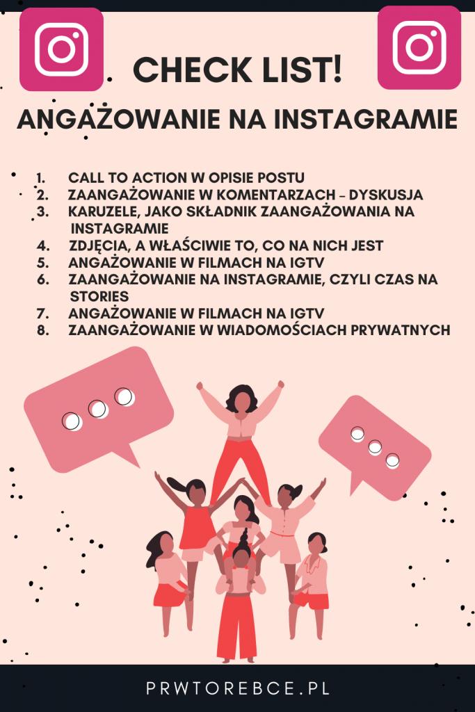 zaangazowanie-na-instagramie