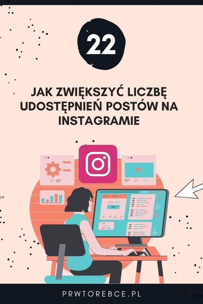 grafiki-do-social-media