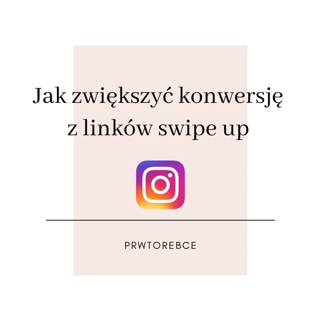instagram-swipe-up