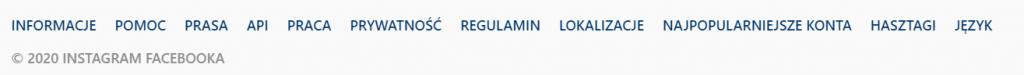 jak-zmienić-język-na-instagramie