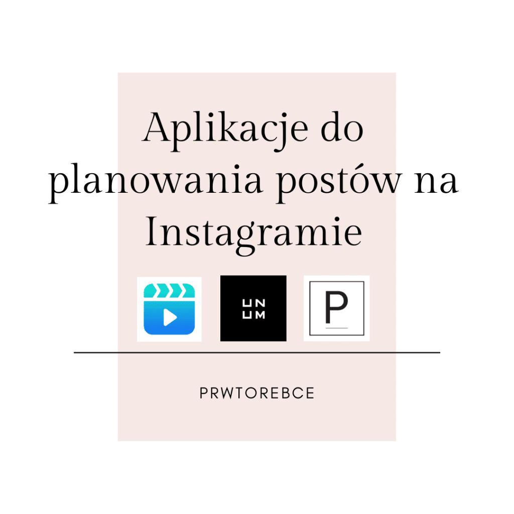 planowanie-postów-na-instagramie