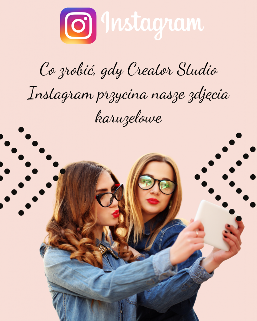 Creator-Studio-Instagram