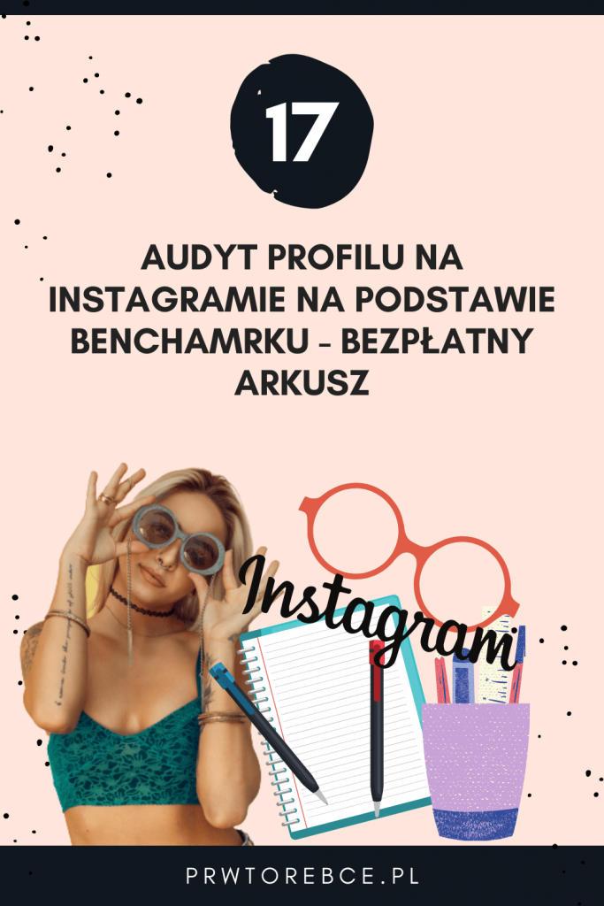 audyt-profilu-instagram