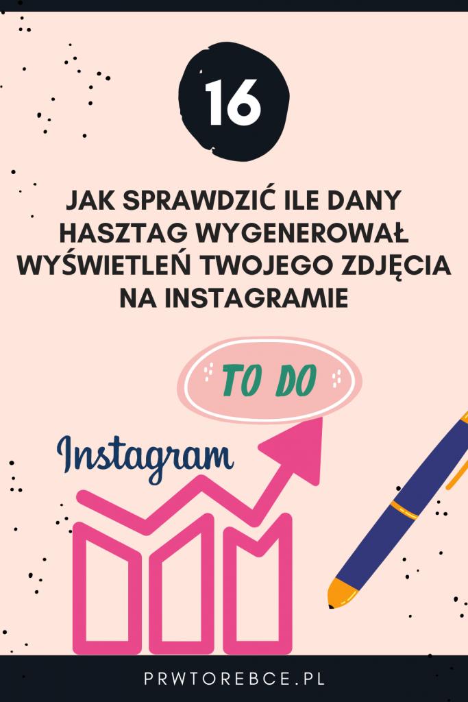 hasztagi-na-instagramie-2021