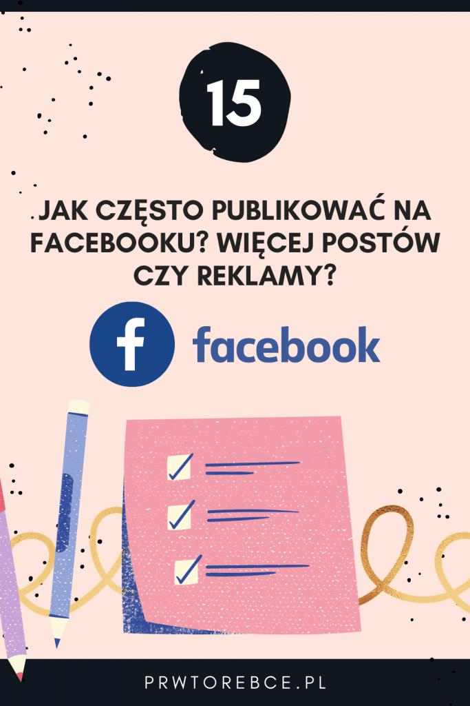 jak-czesto-publikowac-na-facebooku