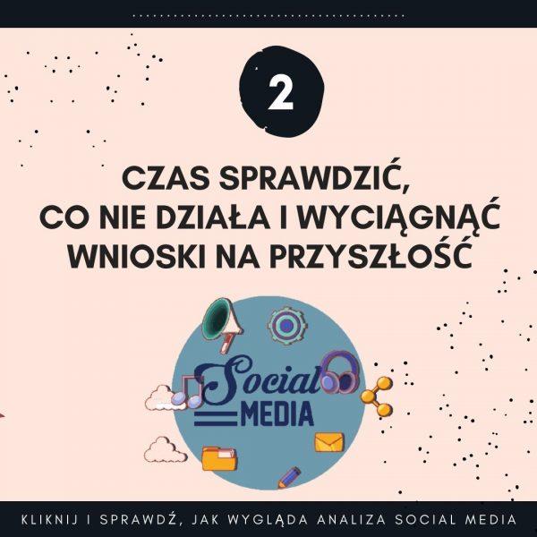obsluga-social-media