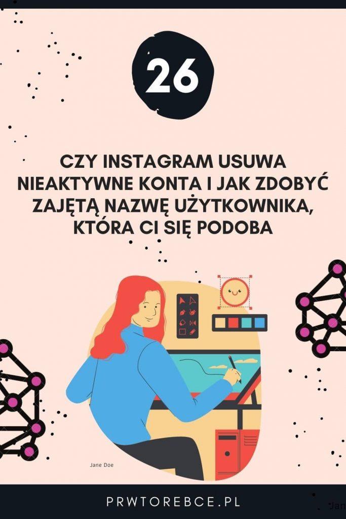czy-instagram-usuwa-nieaktywne-konta