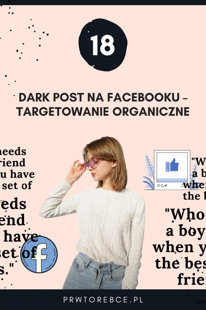 dark-post