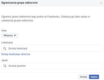 dark-post-na-facebooku