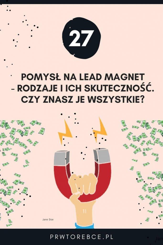 pomysl-na-lead-magnet