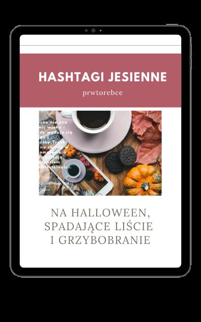 katalog-hashtagow-jesien
