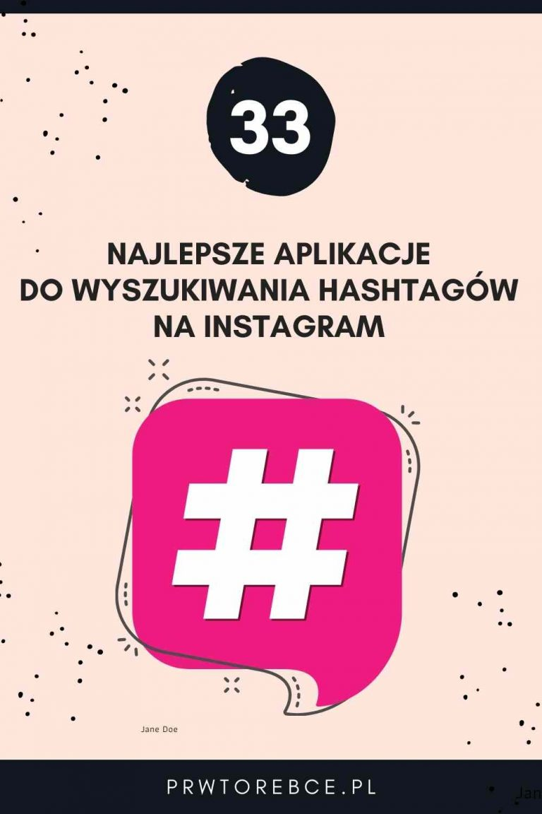 aplikacje-do-hashtagow