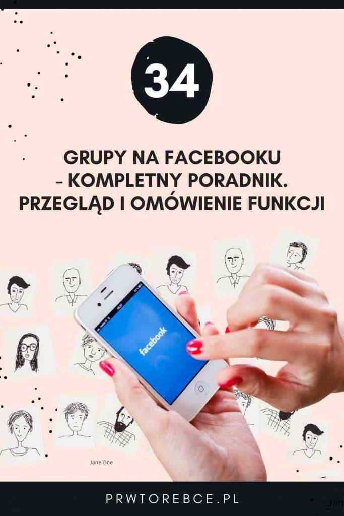 grupa-na-facebooku
