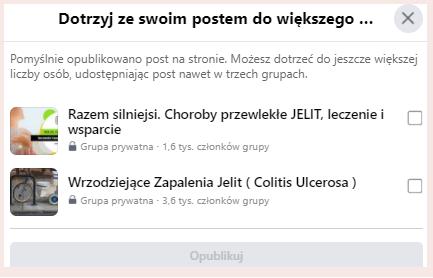grupy-na-facebooku