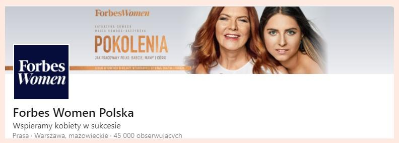 banner-na-facebooku-i-linkedin