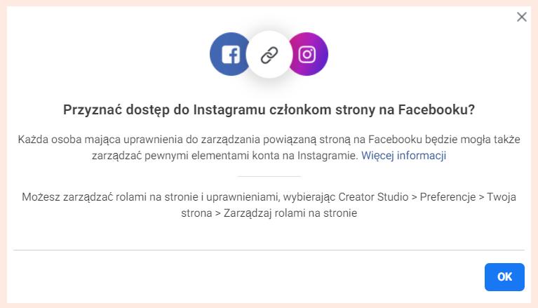 Jak-polaczyc-Instagram-z-Facebookiem