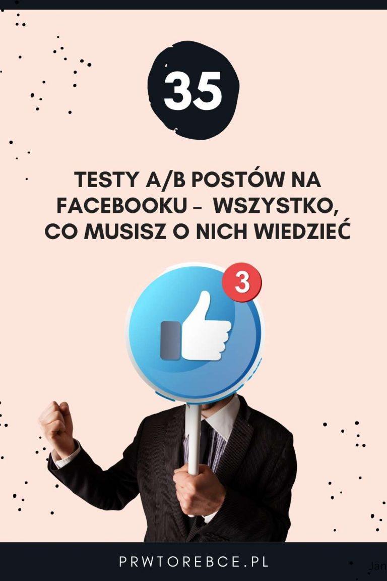 test-ab-postow-na-facebooku